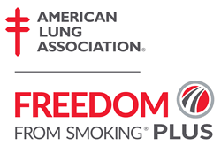 American Lung Association Programs